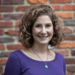 Jennifer Kahn Barlow