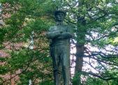 confederate soldier 1032x751