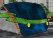BRT image-square