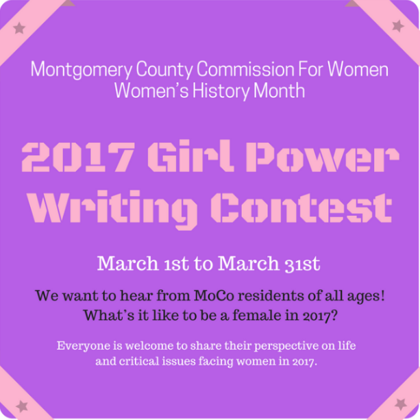 girl power essay Girl power essay - fast and reliable writings from industry best agency why worry about the review receive the needed guidance on the website put out a little time and money to get the essay you could not even think of.