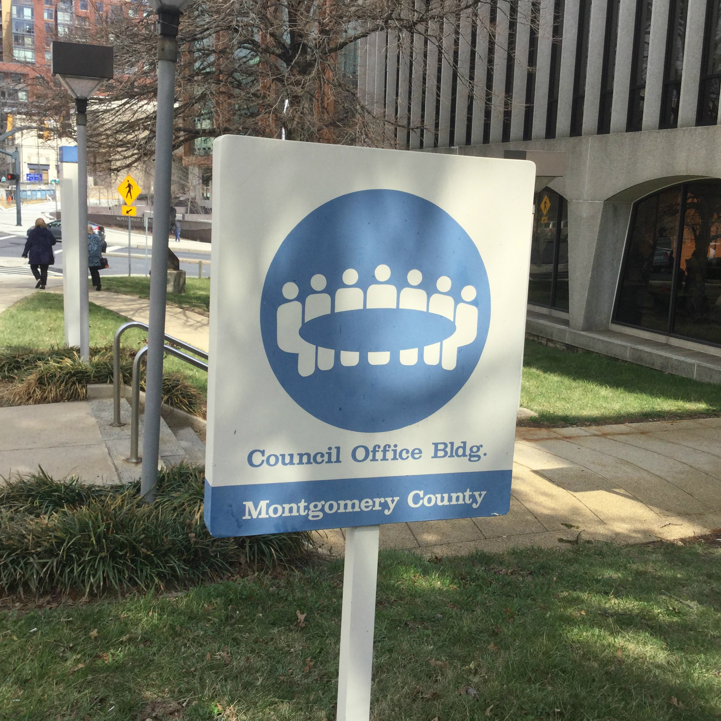 Council Passes Affordable Housing Bill