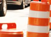Road-Construction-Cones-square