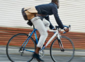 iStock-526374863-bike-square