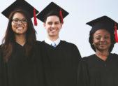 iStock-592374708-graduation-square