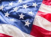 iStock-671696398-flag-square