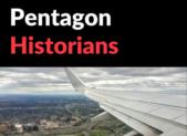 Memories for the Pentagon Historians.fw