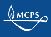 MCPS_logo1