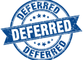 Deferred iStock-843016432.fw