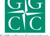 GGCC Logo Single with name