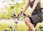 Headless bicyclist-square