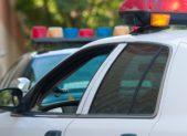 iStock-165097570-Police Car-square