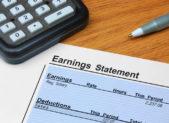 Earnings-statement_43_0