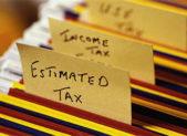 estimate-tax-1