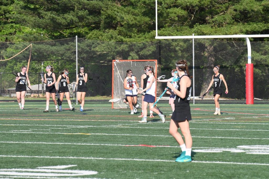 wooton girls Follow the girls varsity lacrosse patriotss schedule, roster, events and photos all in one place.