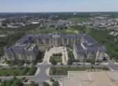 IKF aerial photo 1024x768