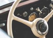 car steering wheel square.fw