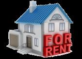 HomeForRent-900x675