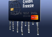 credit card freeze 1080x1080 iStock-635671076
