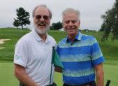 GGCC Jerry Therriehn and Jim Hamerski 1200x888